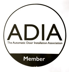 We have become a member of ADIA!