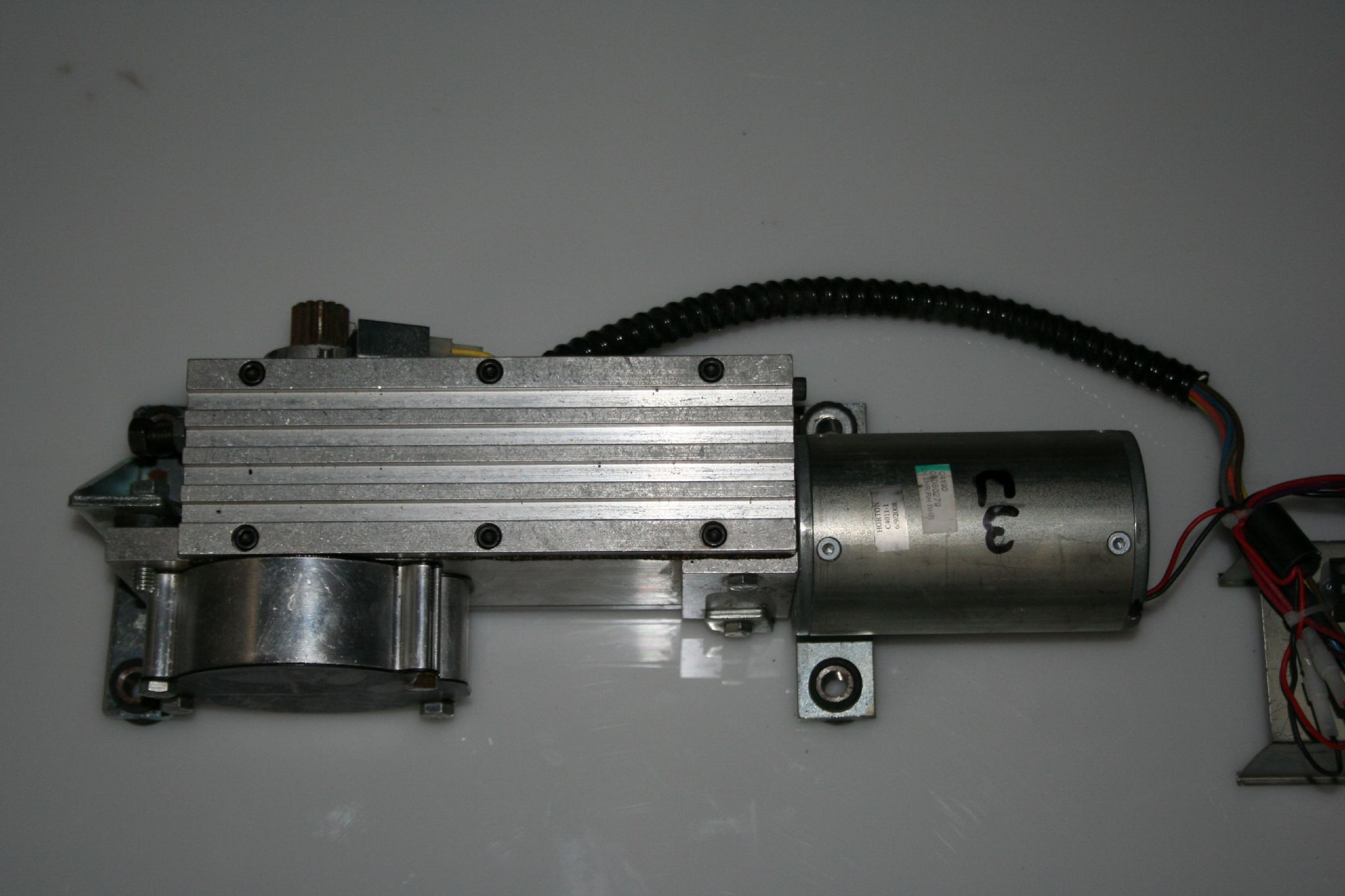 Horton 4000 Series Drive Unit Supply Only