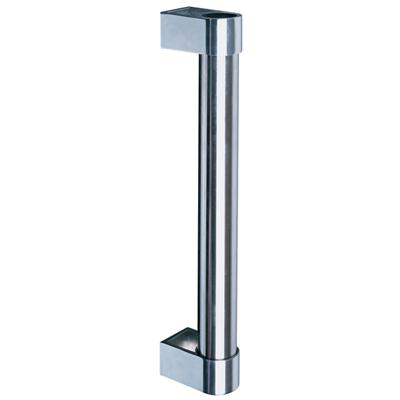 ARCHITECTURAL HANDLES - FUNCTIONAL 97 SERIES