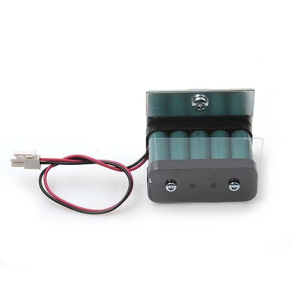 Besam SL500  battery pack