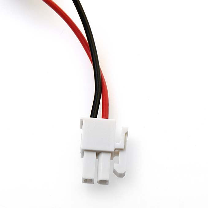 EM PSL100/150 Connection cable for 24 V battery