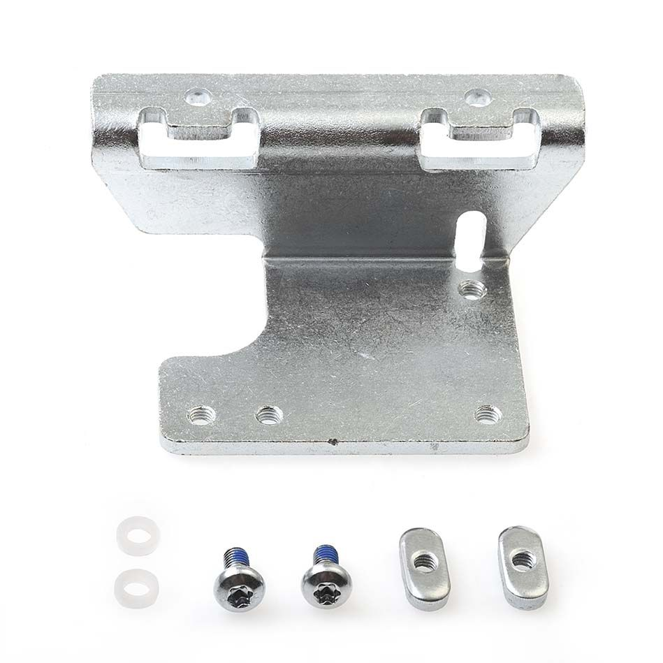 EM PSL100 Mounting bracket for drive unit